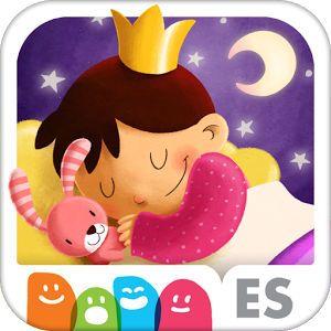¡A la cama! niños y niñas