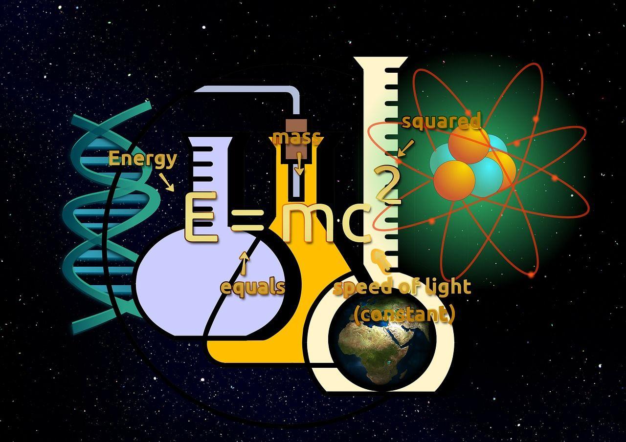 5 aplicaciones para jugar con la ciencia