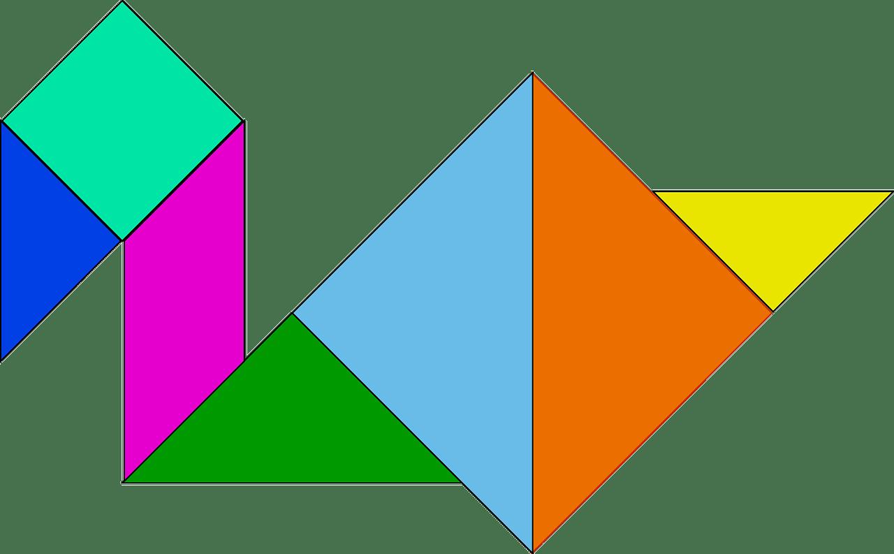 5 aplicaciones para trabajar habilidades