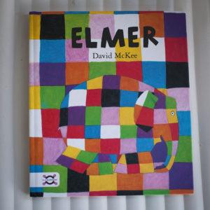 Elmer2