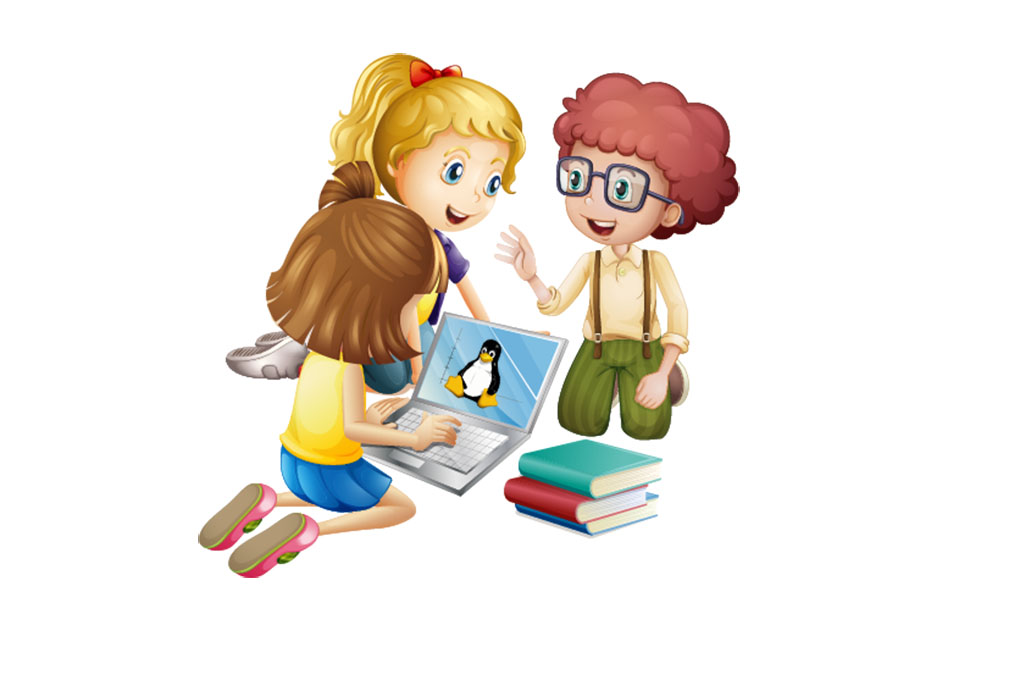 ¿Por qué las escuelas deberían utilizar software libre?