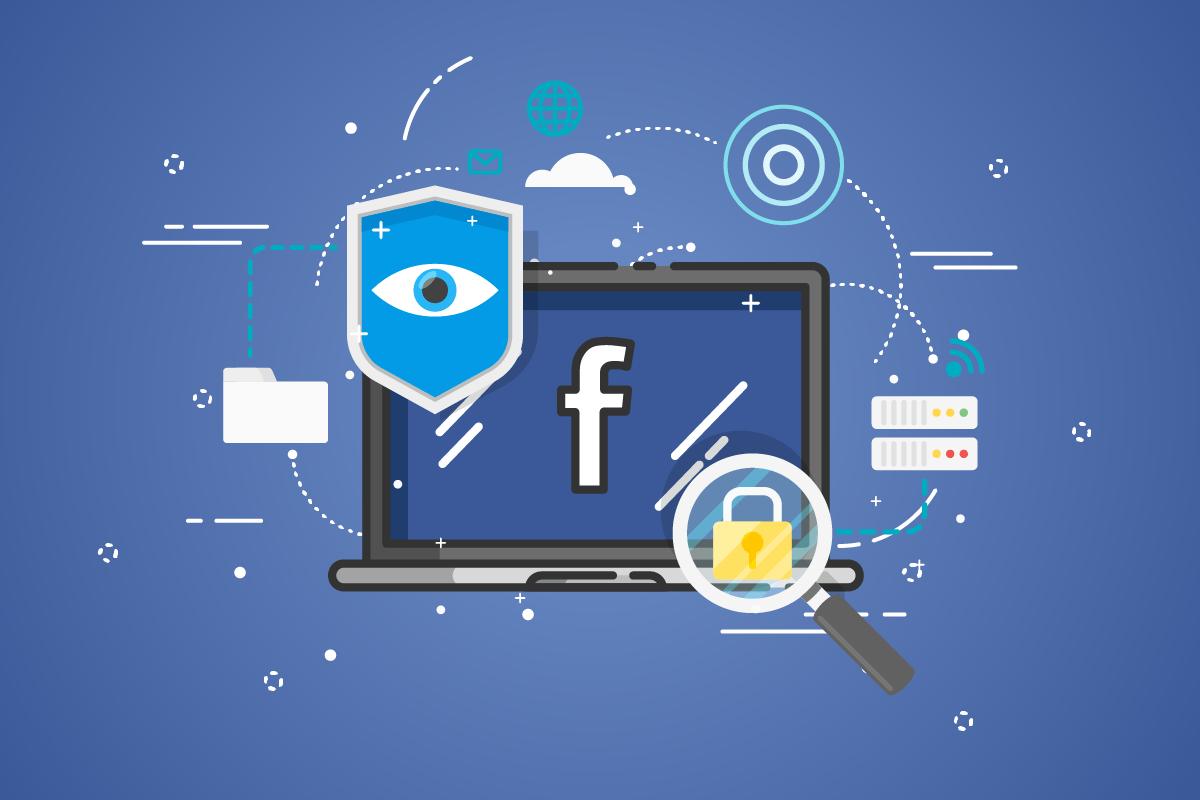 La guía definitiva para usar Facebook de manera segura