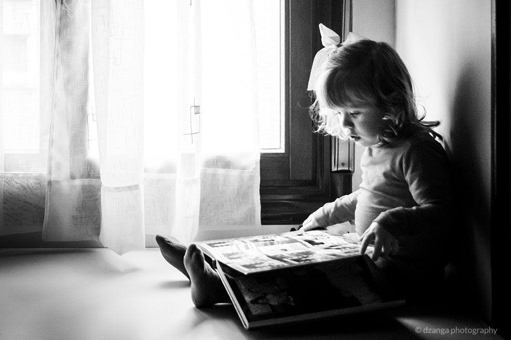 9 consejos y actividades para fomentar la lectura en los peques