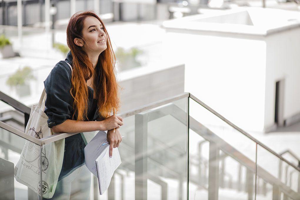 8 consejos para cumplir nuestros propósitos este curso + imprimibles