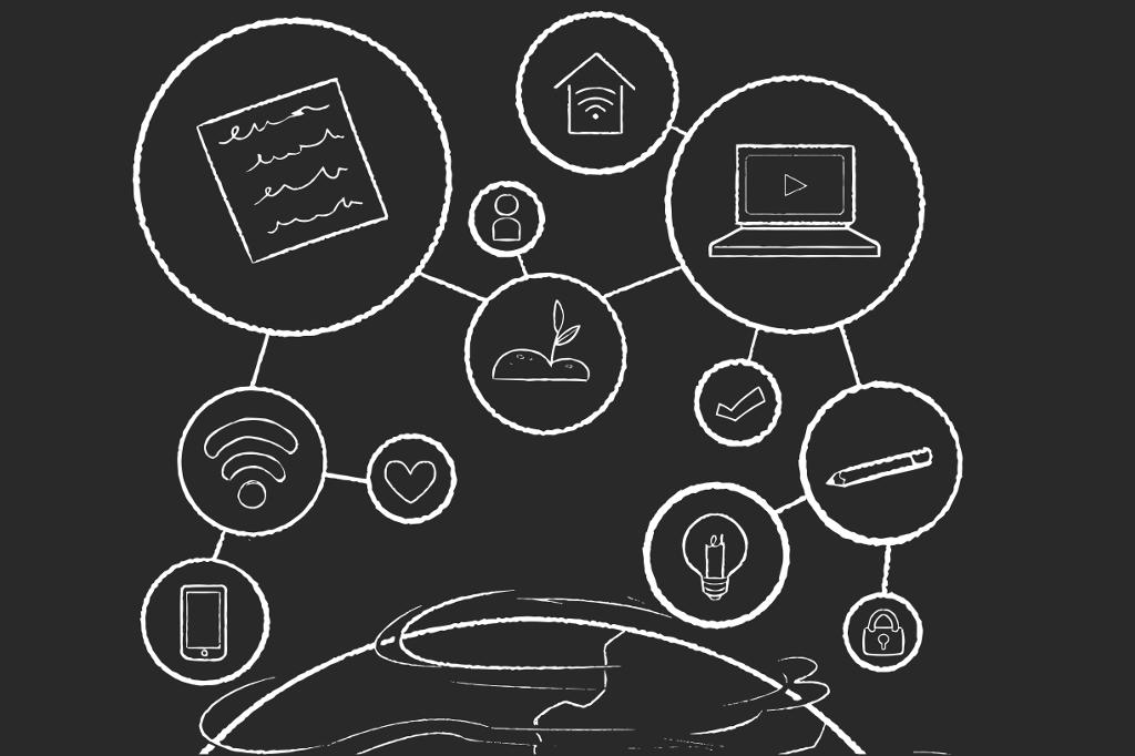 5 herramientas para crear contenidos educativos digitales